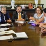 03.01.17 governador adriano_prefeito esperança © roberto guedes (75)
