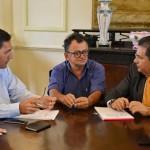 03.01.17 governador adriano_prefeito olivedos © roberto guedes (89)