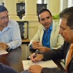 03.01.17 governador adriano_prefeito s.s.umbuzeiro © roberto guedes  (30)