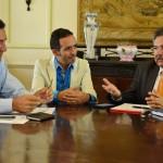 03.01.17 governador adriano_prefeito s.s.umbuzeiro © roberto guedes  (36)