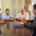 03.01.17 governador adriano_prefeito soledade © roberto guedes (3)