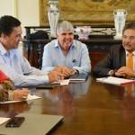 03.01.17 governador adriano_prefeito_itabaiana © roberto guedes (8)