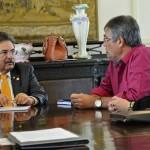03.01.17 governador adriano_recebe prefeito_areial © roberto guedes (44)
