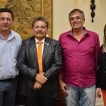 03.01.17 governador adriano_recebe prefeito_areial © roberto guedes (45)
