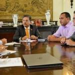 03.01.17 governador adriano_recebe prefeito_s.j.cordeiros © roberto guedes (73)