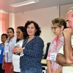 25-01-2017 Projeto Ações Integradas de Economia Solidária - Fotos Luciana Bessa (19)