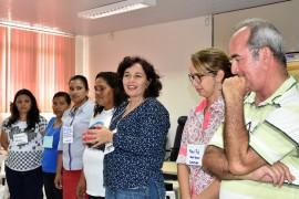 25 01 2017 Projeto Ações Integradas de Economia Solidária Fotos Luciana Bessa 19 270x180 - Capacitação em Comercialização Solidária reúne participantes de toda Paraíba na UFPB