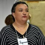 25-01-2017 Projeto Ações Integradas de Economia Solidária - Fotos Luciana Bessa (30)
