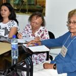 25-01-2017 Projeto Ações Integradas de Economia Solidária - Fotos Luciana Bessa (34)