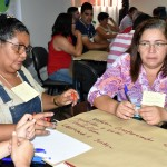 25-01-2017 Projeto Ações Integradas de Economia Solidária - Fotos Luciana Bessa (42)