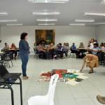 25-01-2017 Projeto Ações Integradas de Economia Solidária - Fotos Luciana Bessa (5)