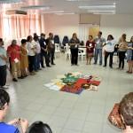 25-01-2017 Projeto Ações Integradas de Economia Solidária - Fotos Luciana Bessa (9) - Cópia