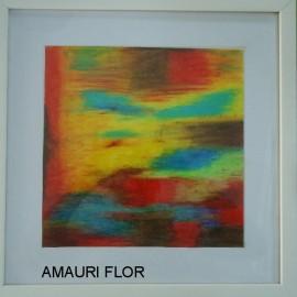 AMAURI FLOR 05 270x270 - 'Prismas' mostra trabalhos de três artistas plásticos paraibanos na Funesc