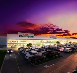 Carajás Assessoria 270x257 - Varejo em alta: inauguração de loja gera 430 empregos diretos em Cabedelo