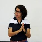 Claudia-Veras-HGM
