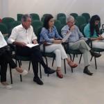 Consulta pública - RDC Raio-X (10)