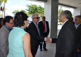 Governador Marcos visita Detran PB 06 01 17  11 270x191 - Governador em exercício visita o Detran e faz entrega de Habilitação Social