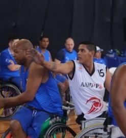 IMG 20170117 WA0021 247x270 - Paraibano é convocado para a seleção brasileira de basquete em cadeira de rodas