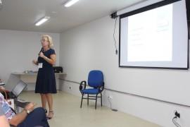 IMG 2895 270x180 - Colaboradores da Sudema participam de capacitação sobre perfil de personalidade nos negócios