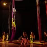 9° Mostra de  Novos Criadores - Fazendo Arte - Foto RafaelPasso