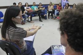RICARDOPUPPE Reunião Cefor  13.01.17 270x181 - Servidores da Saúde participam de capacitação sobre Redes de Atenção à Saúde