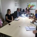 Reunião - Consumo seguro - MPProcon (02)