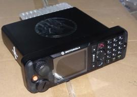 Seguranca Publica da Paraiba recebe equipamentos de novo sistema de radio comunicacao 8 270x191 - Segurança recebe equipamentos de novo sistema de rádio comunicação digital avaliado em R$ 33 milhões