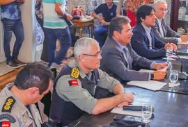 adriano galdino lanca operacao da pm foto nyll pereira 31 270x183 - Governador em exercício lança Operação Férias com reforço de 1,6 mil policiais até 31 de janeiro