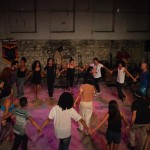 baile muderno (2)