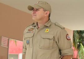 bombeiro promocao de oficiais 3 270x191 - Governo do Estado promove 31 oficiais do Corpo de Bombeiros Militar