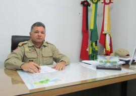 bombeiro promocao de oficiais 5 270x191 - Governo do Estado promove 31 oficiais do Corpo de Bombeiros Militar