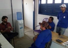 cagepa sistema de jandaia automatizado 1 270x191 - Cagepa automatiza o sistema Adutor de Jandaia, no Brejo Paraibano