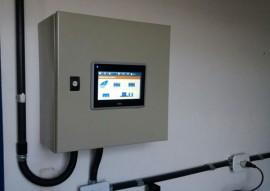 cagepa sistema de jandaia automatizado 2 270x191 - Cagepa automatiza o sistema Adutor de Jandaia, no Brejo Paraibano