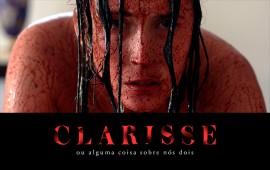 clarissemail 270x170 - Cine Banguê realiza sessão de lançamento de 'Clarisse' com presença de elenco paraibano