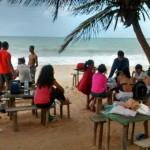 colegio militar realiza atividade do projeto viva as ferias (2)