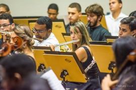 concerto ospb 24.11.16 thercles silva 121 270x179 - Inscrições de músicos para temporada 2017 das Orquestras Sinfônicas da Paraíba terminam nesta quinta-feira