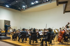 concerto ospb 24.11.16 thercles silva 171 270x179 - Inscrições de músicos para temporada 2017 das Orquestras Sinfônicas da Paraíba terminam nesta quinta-feira