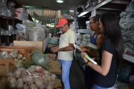emp550 270x180 - Alunos da UFPB iniciam campanha educativa com comerciantes da Empasa