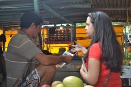 emp560 270x180 - Alunos da UFPB iniciam campanha educativa com comerciantes da Empasa