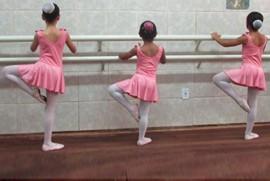 escola-de-danca-sta-roza3