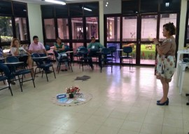 fundac formacao continuada para socioeducadores do estado 1 270x191 - Fundac inicia curso de formação continuada para socioeducadores