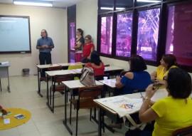 fundac formacao continuada para socioeducadores do estado 3 270x191 - Fundac inicia curso de formação continuada para socioeducadores