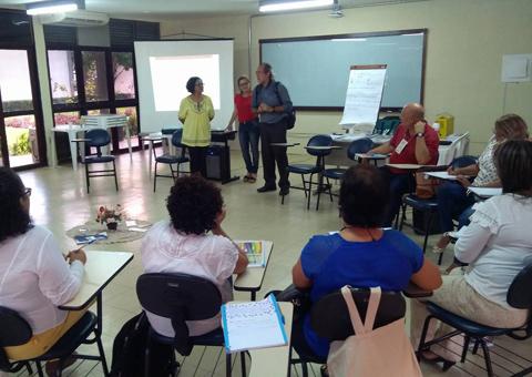 fundac formacao continuada para socioeducadores do estado (6)
