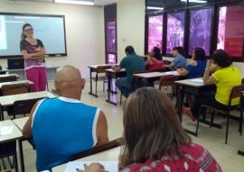 fundac formacao continuada para socioeducadores do estado 7 270x191 - Fundac inicia curso de formação continuada para socioeducadores