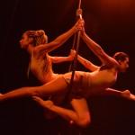 funesc escola livre de circo espetaculo estacoes (1)