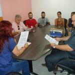 iphaep acordo firmado com mundo das tintas (2)