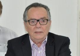 posse do novo presidente da cagepa helio cunha lima 4 270x191 - Engenheiro Hélio Cunha Lima toma posse como presidente da Cagepa