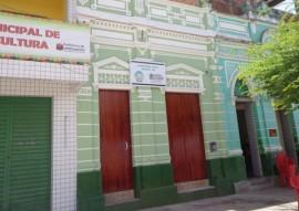 predio historico da emater em umbuzeiro recuperado 1 270x191 - Emater realiza reforma em prédio histórico sede do escritório de Umbuzeiro