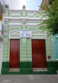 predio historico emater em umbuzeiro recuperado 2 191x270 - Emater realiza reforma em prédio histórico sede do escritório de Umbuzeiro