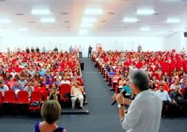 ricardo professores foto jose marques 3 270x191 - Ricardo participa da abertura do curso de formação dos profissionais das Escolas Integrais da Paraíba
